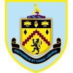 Burnley FC