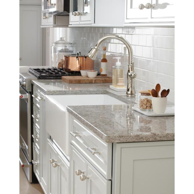 Delta cassidy singlehandle pulldown sprayer kitchen