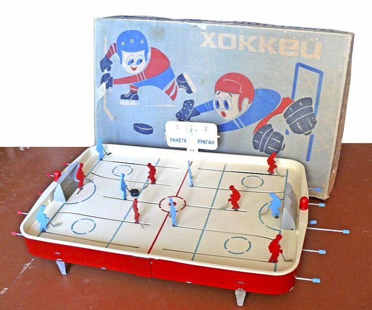 Хоккей, футбол, баскетбол, бильярд