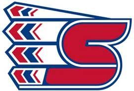 spokane chiefs logo