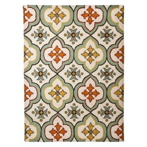 Best 25+ Target area rugs ideas on Pinterest | Teal sofa ...