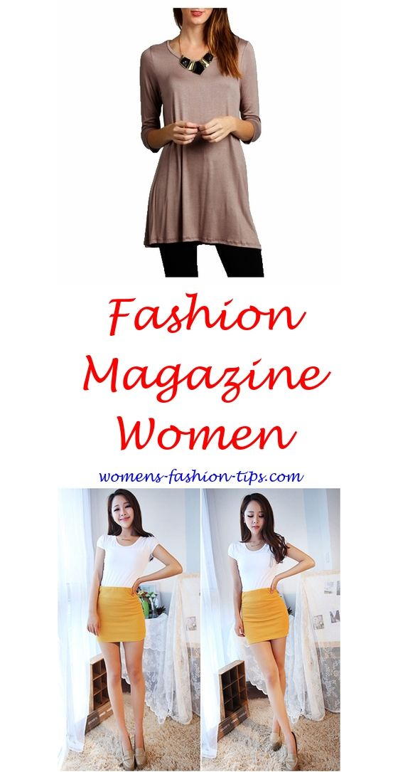 pear shaped women fashion - eagles cheerleader outfit women.evening fashion for women over 40 french women fashion style express fashion women 5595278438