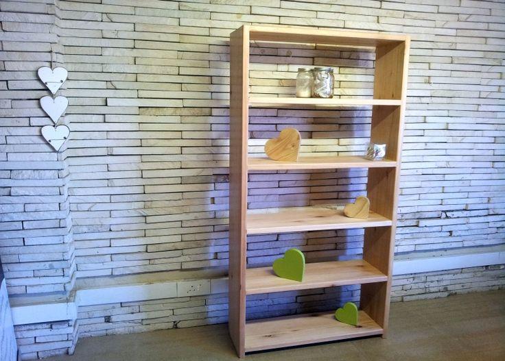 Large Classic Bookshelf clash2 1800mmClassic Bookshelf1800 x 900 R 2890