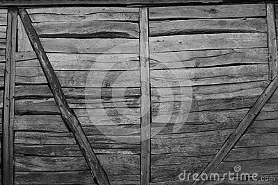 Wood Wall - Download From Over 24 Million High Quality Stock Photos, Images, Vectors. Sign up for FREE today. Image: 29489700