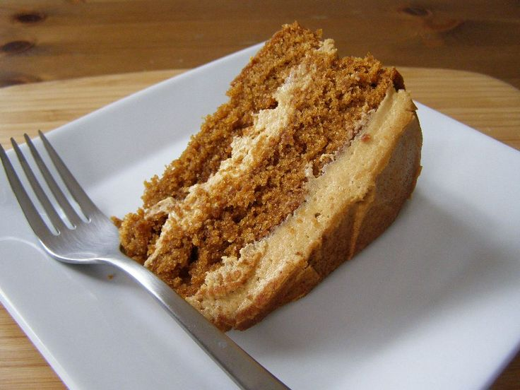 Jamaican coffee cake recipe