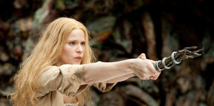 Hansel Gretel Witch Hunters Chicos Famosos Series Y Peliculas Hansel Y Gretel