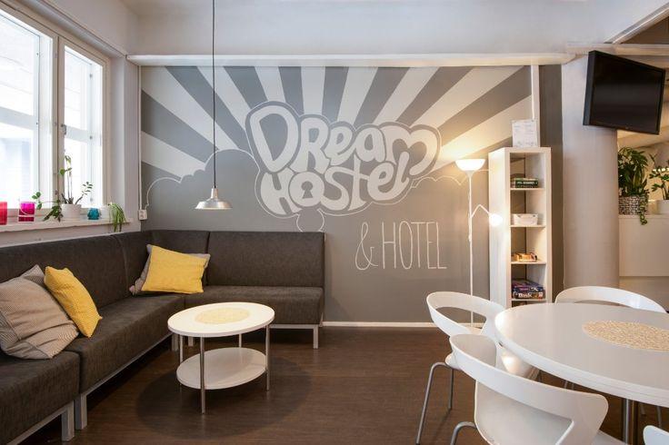 Dream Hostel and Hotel, Tampere: Katso  9 matkailijoiden arvostelua,  56 matkailijoiden ottamaa valokuvaa ja huipputarjouksia majoituspaikasta Dream Hostel and Hotel, joka on sijalla 112 erikoismajoituksesta Tampereella ja joka on saanut arvosanan 4,5 TripAdvisorissa.