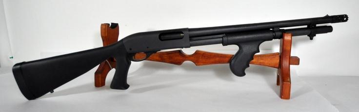 1000+ images about Eliphalet Remington on Pinterest