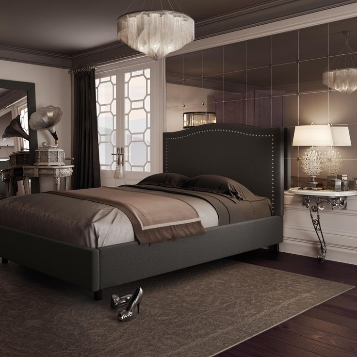 modern bedroom photos 14 best images about boudoir on upholstered 12503