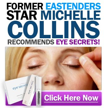 Upper Eyelid Lift  Eye secret's upper eyelid lift is one of the first non-intrusive, non-surgical alternatives for eyelid lifts. The product contains adhesive strips that can easily applied to the eyelid to give it a 'lift' that will make a world of difference. The strips are transparent and make up can be applied on top of them so nobody will be able to tell how you've managed to give yourself and eyelid lift without surgery.  To know more visit : www.getabsfast.tk