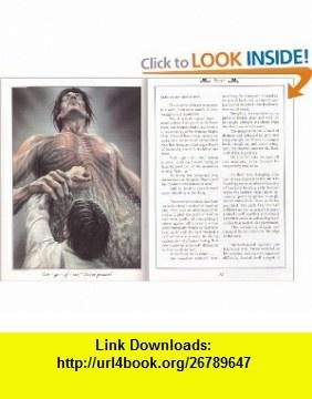 Frankenstein Mary Shelley Hb (Library of Fear Fantasy  Adve) (9780746027264) John Grant , ISBN-10: 0746027265  , ISBN-13: 978-0746027264 ,  , tutorials , pdf , ebook , torrent , downloads , rapidshare , filesonic , hotfile , megaupload , fileserve