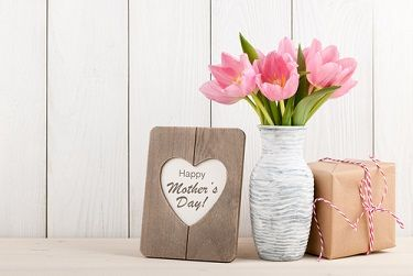 Gift Ideas for Mothers Day 2016
