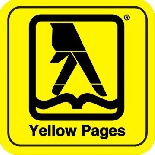 Don't Pay For Online Yellow Page Listings