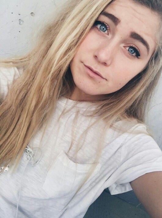 Sofia Viscardi