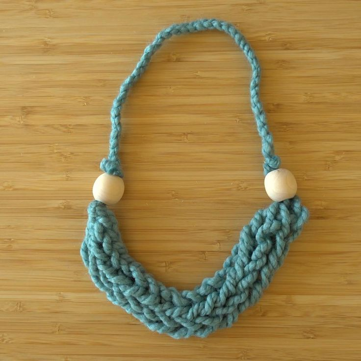 This Awesome Free Pattern And Video Tutorial Shows You The