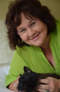 How to Publish an eBook in South Africa – Part 2 by Judy Croome: Guest Post | Fabulosity Reads