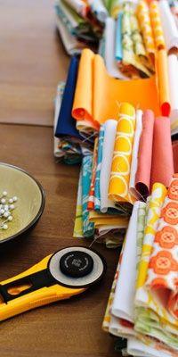 best 8 hobbies for women ideas on pinterest hobbies for women