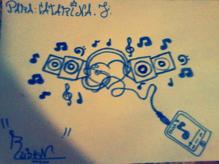 A pedido de uma rapariga (CJey) que começou á relativamente pouco tempo no rap, fiz.lhe um graffiti. Youtube:https://www.youtube.com/channel/UCaZzcjjAVzFnVFLmq2wxUNg Facebook:https://www.facebook.com/CJeyOficial?fref=ts #Rubenc