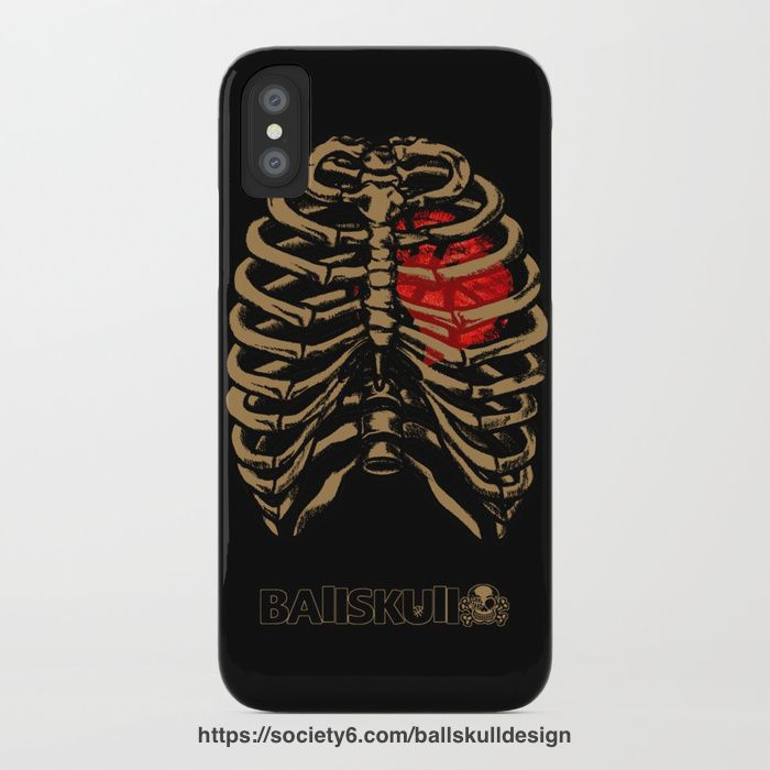 ballskulldesign📱#BAllSKUll iPhone Case #iphonecase #adventurecase #phonecase #galaxycase #bball #skeleton #design #basketball #hoop #skull #bone #バスケ #バスケットボール #スカル #iphoneケース https://society6.com/ballskulldesign
