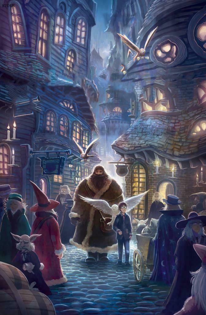 Harry Potter Zweinstein Hogwarts Express Reis Poster Trein Harry Potter Marktplaats Nl Harry Potter Tumblr Bilder Harry Potter World