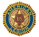 PTSD class action lawsuit - Lawyers Serving Warriors | The American Legion via PTSD class action lawsuit - Lawyers Serving Warriors | The American Legion. via PTSD class action lawsuit - Lawyers Se...