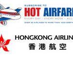 Hong Kong Airlines Business class sale -ETB Travel News Australia