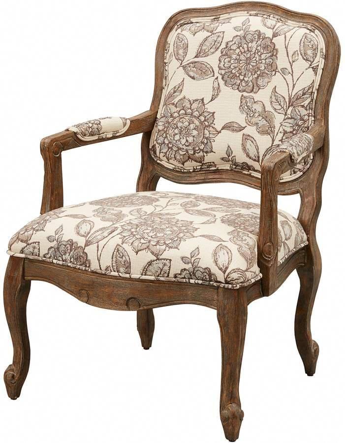 36 Migliori Il Nostro Preferito Immagini Funky Mobili Mobilidipintifunky Wood Chair Floral Chair Chair