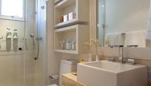 Image result for tamanho de pias de banheiro pequenas