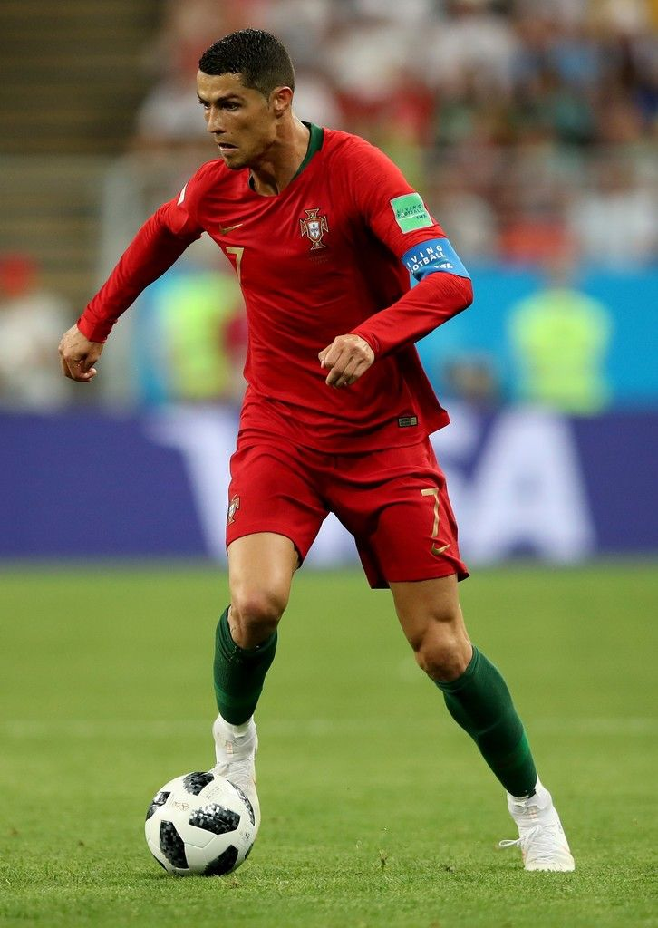 Pin By Mario Ibarra On World Cup 2018 Cristiano Ronaldo Cr7 Christiano Ronaldo Ronaldo Wife