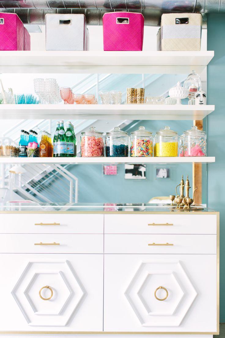 550 best ingenious images on Pinterest | Bedrooms, Organization ...