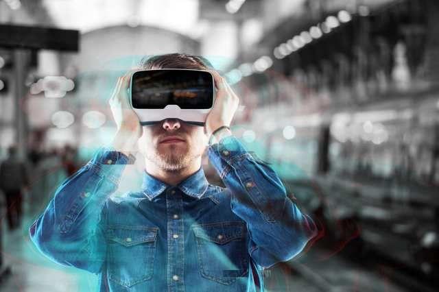 Réalité virtuelle : les ventes devraient exploser dans les cinq prochaines années