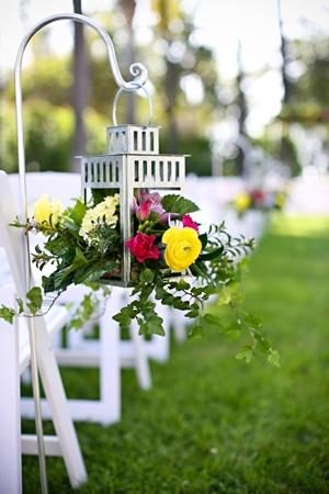 48 best shepherd hooks images on Pinterest | Flower arrangements ...