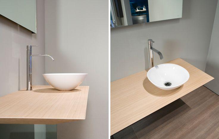 Oltre 20 migliori idee su docce da bagno su pinterest - Produttori mobili bagno ...