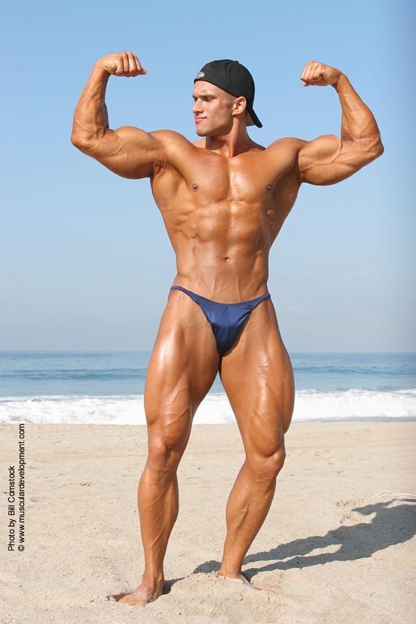 Gay bodybuilders with tiny dicks ajay began praying me a bunch of - 1 6
