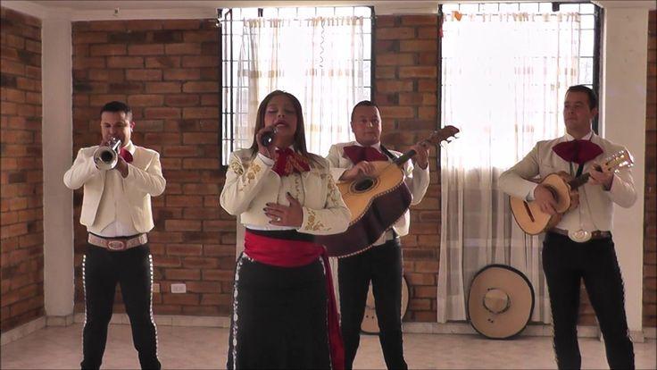 """los mariachis las mananitas Cancion para la Mamá (es mi Madre) los mariachis las mananitas Cancion para la Mamá (es mi Madre)     Asombre con una Serenata a su Ser Apreciado.  Complete 5 Serenatas y RECLAME 1 GRATIS.  Obtenga Mexicanito Absolutamente Gratis por Agendar Mariachis en Bogotá     Serenatas en Bogotá para: Mama, Papa, hijo, hija, esposa, esposo, abuelo, abuelita, novio, novia, amigo, amiga, futuro esposo, futura esposa.      """"No Exponga su Reunión por Buscar lo más Rebajado""""…"""