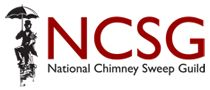 Keep your family safe from the threat of a fire with an annual fireplace chimney inspection. Hire an NCSG certified highly skilled chimney sweep and get relaxed.