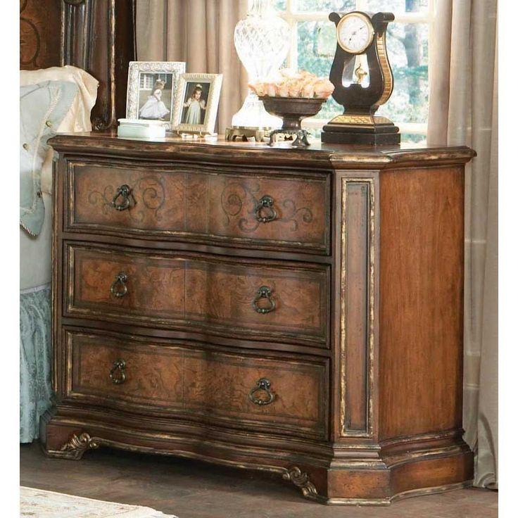 57 best headboards bedside tables images on pinterest for Beladora bedroom set