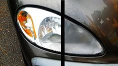 How to Restore Headlights PERMANENTLY When it comes to the long list of annoying things that cars like to nickel and dime us with, the yellowing that happens to your headlights is definitely up there. While there are a bunch of methods out there to bring them back to life, many won't work or...