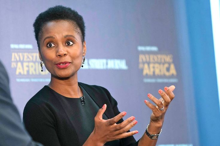 How to Encourage Innovation in Africa