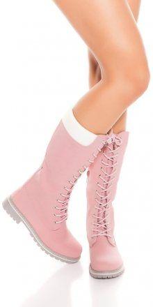 Vyhledávač obuvi na Givo.cz #boty #givocz #obuv #dámská obuv #kozačky
