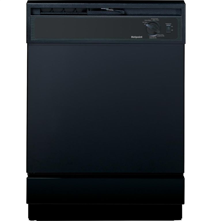Best 25 Compact Dishwasher Ideas On Pinterest Oven
