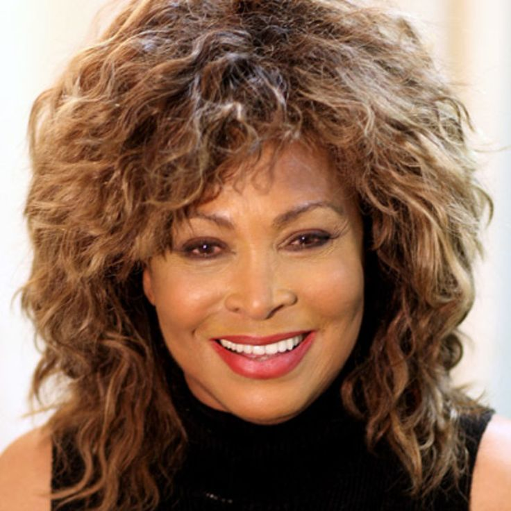 R&B; singer Tina Turner is the American singer and actress who topped the pop charts in the '80s, and whose passionate voice and life are both 'River Deep, Mountain High.' Learn more at Biography.com.