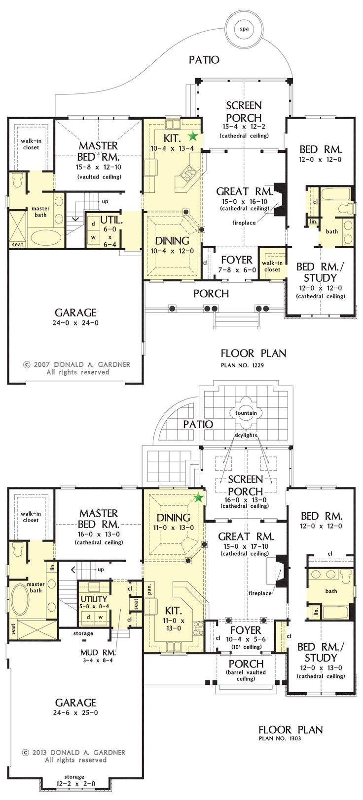 143 best home plans images on pinterest dream house plans house 143 best home plans images on pinterest dream house plans house floor plans and architecture