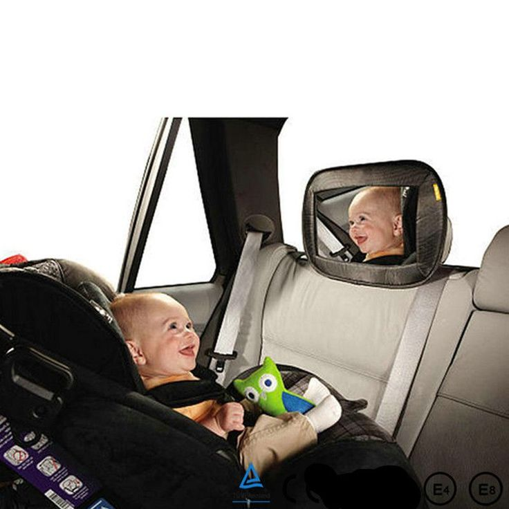 48 best baby car mirror images on pinterest babies stuff baby head rest infant baby mirror by baby in motion httpsamazon fandeluxe Image collections