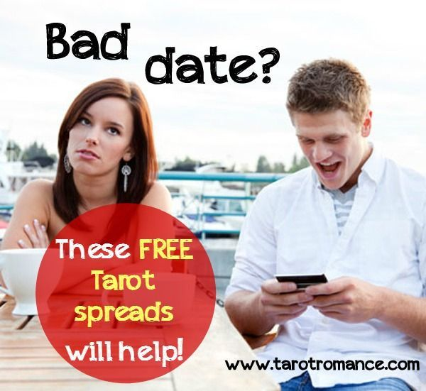 CLICK HERE to download six simple but powerful Tarot spreads that will answer your dilemmas about love: http://ebsnd.com/fB/2045/208 #tarotspreads