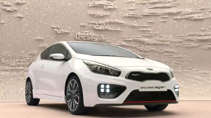 1000 Images About Kia Campaign On Pinterest