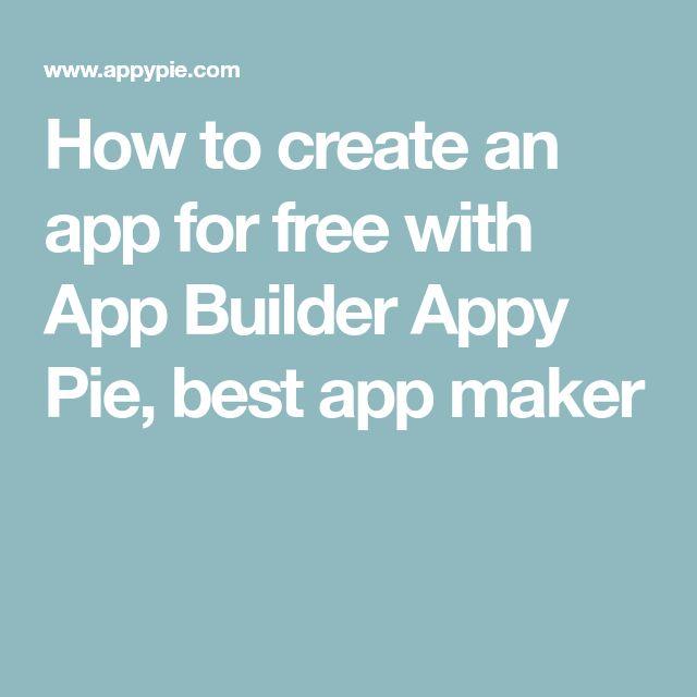 25+ legjobb ötlet a Pinteresten a következővel kapcsolatban Free - free resume builder app for android