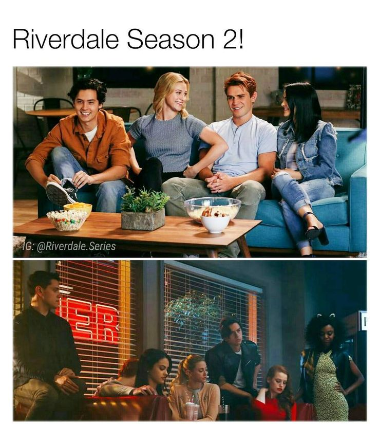 I'm so ready|| YAAAAASS MY OTP IS STANDING BY EACH OTHER! THIS CAST LOOKS SO GOOD ANS SLAYING MY LIFE