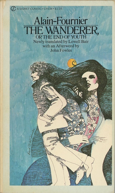 11 best david mccall johnson images on pinterest book for David mccall tattoo