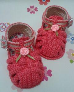 REGINA ARTES EM TECIDOS E CROCHE: roupinhas para bebê